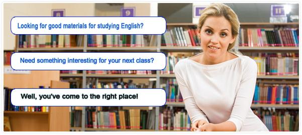 Practice Exercises In English Language Teaching Pdf Free Download
